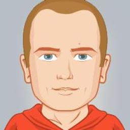 Mateusz Lechowicz - Agencja interaktywna Namysłów