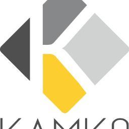 F.H.U.Kamko - Transport Gruzu Jasionka