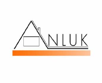 Anna Bielatowicz ANLUK - Projektowanie ogrodów Kraków