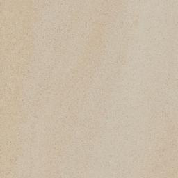 PPHU MIVA s.c. - Okna drewniane Miedźno