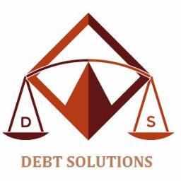 Debt Solutions - Prawo gospodarcze Wrocław