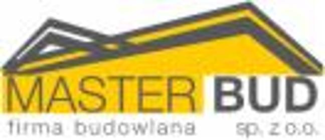 Master Bud - Elewacje Kraków