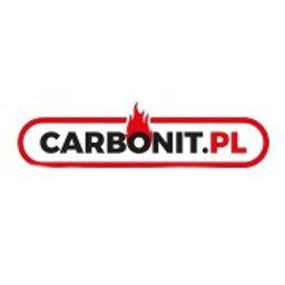 Carbonit Konrad Bębenek - Żwir Chrzanów