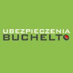 UBEZPIECZENIA BUCHELT STANISŁAW BUCHELT - Ubezpieczenia OC Turek