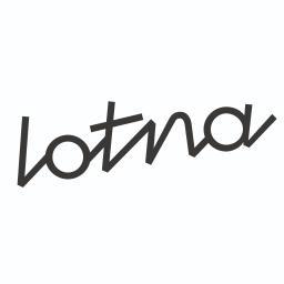 Lotna - Reklama internetowa Warszawa