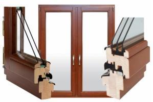 Stolbud włoszczowa drzwi opinie