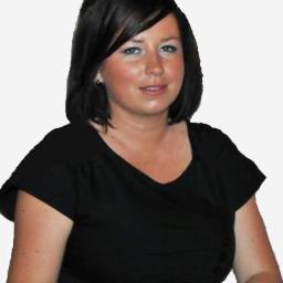 ANNA MAZURKIEWICZ - Leasing maszyn i urządzeń Grudziądz