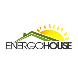 Energo House Sp. z o.o. – kompleksowa budowa domów - Wykonanie Wylewki Chwałowice