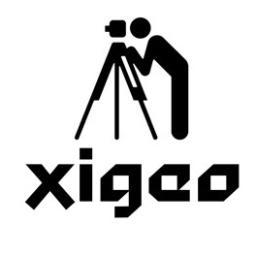 XiGEO - Geodeta Żernica