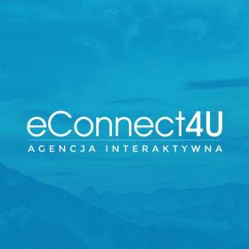 EConnect4U Sp. z o.o. Sp. k. - Agencja interaktywna Sosnowiec