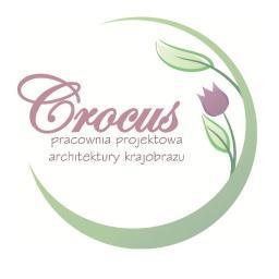 CROCUS Katarzyna Pałuska - Architekt krajobrazu Bartąg