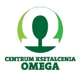 CK Omega - Kurs rosyjskiego Grodzisk Wielkopolski