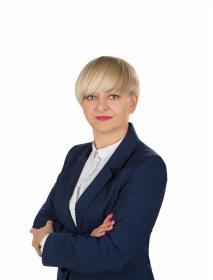 UBEZPIECZENIA JOANNA TROJAK - Ubezpieczenie firmy Bielsko-Biała