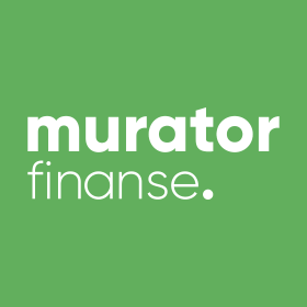 Murator FINANSE - Kredyt hipoteczny Warszawa