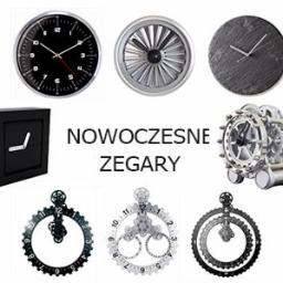 Czerwona Papryczka Design - Dekoracje świąteczne Katowice