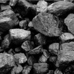 Agrotech - Skład węgla Gora
