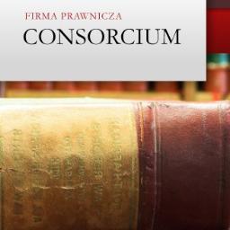 Consorcium - Skup długów Świdnica