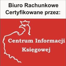 BIURO RACHUNKOWE SYLAN - Biuro rachunkowe Zielona Góra