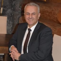 Doradca Ubezpieczeniowy (dojeżdżam) - Ubezpieczenia Opole