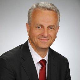 Sławomir Łabuś Doradca Ubezpieczeniowy (dojeżdżam) - Ubezpieczenie firmy Opole