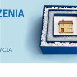 Allianz ubezpieczenia - Robert Pavlov - Grzejniki, ogrzewanie Warszawa