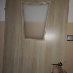 Kozlowski Rajmund - Okna z Drewna Katowice