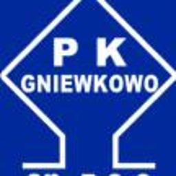 """Przedsiębiorstwo Komunalne """"Gniewkowo"""" Sp. z o.o. - Instalacje Grzewcze Gniewkowo"""