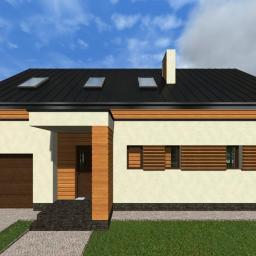 MiKra Project - Architekt Rzeszów