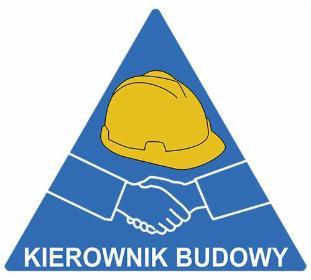 Budowlane Nadzory Techniczne - Doradca techniczny Pruszków