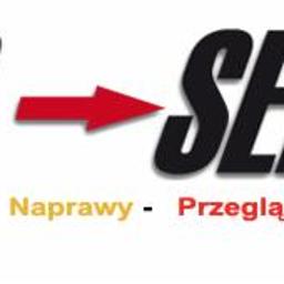 JUNG-SERWIS MONIKA SZTUCZKA - Serwisy Wózków Widłowych Poznań