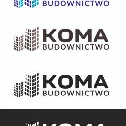 Koma Budownictwo Mateusz Wiśniewski - Inspektor Nadzoru Budowlanego Gdańsk