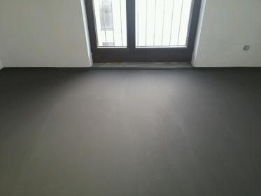 Service-Clean - Zabudowa balkonu Zduńska Wola