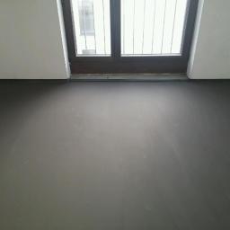 Posadzki betonowe Zduńska Wola 1