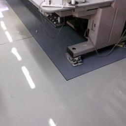 Posadzki betonowe Zduńska Wola 4