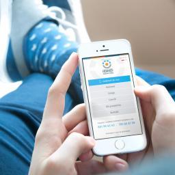 SEO czy SEM - Czyli Pozycjonowanie Organiczne czy Kampanie Google AdWords
