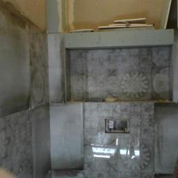 Remonty mieszkań Kcynia 36