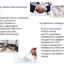 E-Finance - Kredyt Oddłużeniowy Poznań