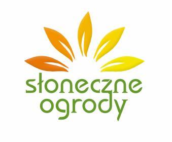 Słoneczne Ogrody - Projektowanie ogrodów Kraków