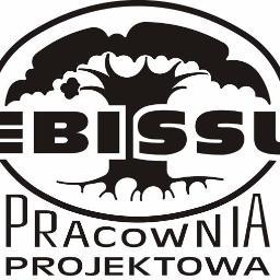 EBISSU Pracownia Projektowa mgr inż. arch. Natalia Poniewiera - Adaptacja projektów Szczecin