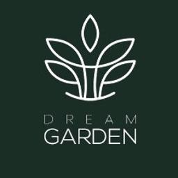 Dream Garden Olsztyn - Ogrodnik Olsztyn