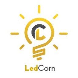 LEDCORN - Firma remontowa Bydgoszcz