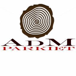 Adm-parkiet - Cyklinowanie Gdynia