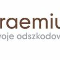 Odzyskaj-24 - Skup Długów Kraków