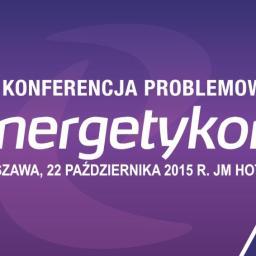 Plotery nowe Warszawa 11