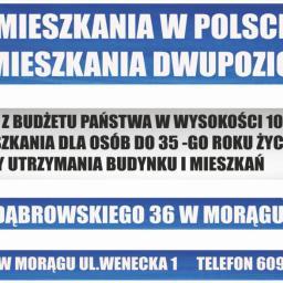 Plotery nowe Warszawa 13