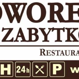 Plotery nowe Warszawa 9