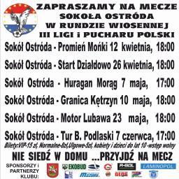 Plotery nowe Warszawa 14