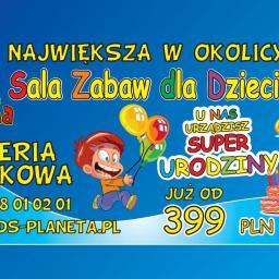 Plotery nowe Warszawa 7