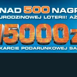 Plotery nowe Warszawa 3