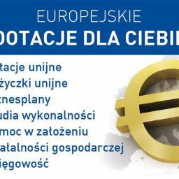 KCN - Kredyt hipoteczny Tarnów